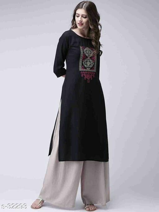 0d7ddfd8d5 Nandy Fashion in Nagercoil